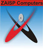ZAISP Computers CC Sales, Repairs, Maintenance Contracts, Windows Servers, Network Installations and trouble shooting